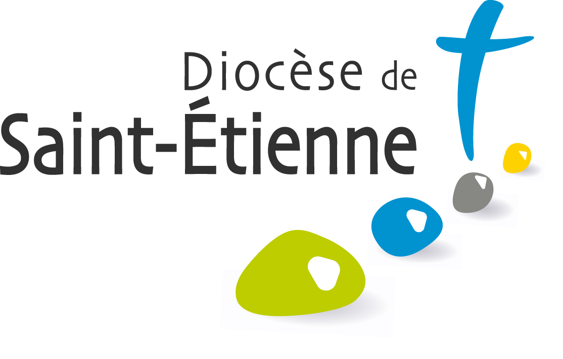 Association Diocésaine de Saint-Etienne